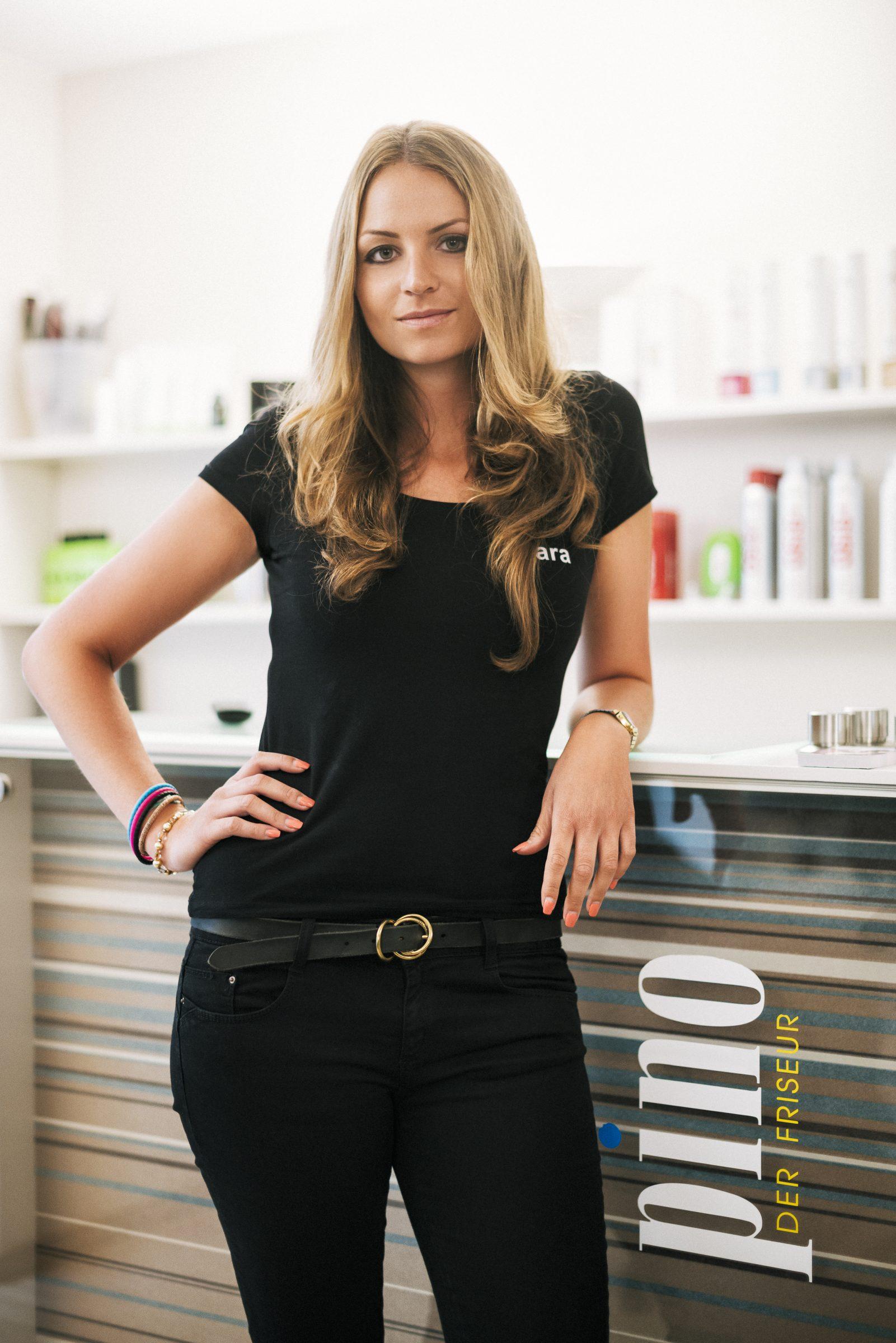 S 90 3 >> Team | Pino – der Friseur, Kreatives Haar-Design aus ...